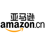 Button Amazon-cn